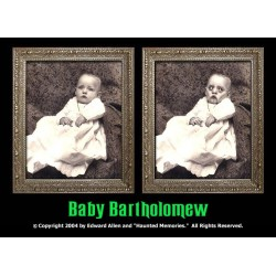 baby-bartholomew-5x7-changing-portrait-series-two