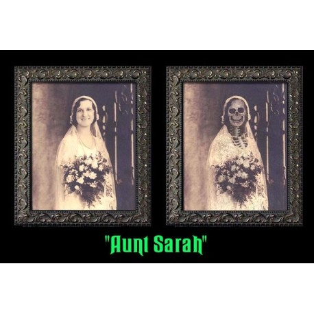 aunt-sarah-5x7-changing-portrait-series-two