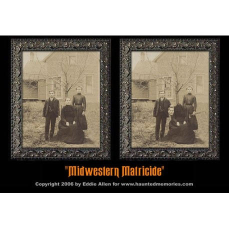 midwestern-matricide-8x10-changing-portrait