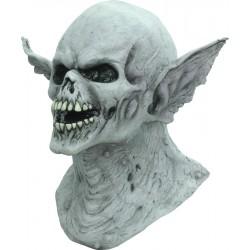 Banshee Mask