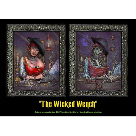 the-wicked-wench-8x10-changing-portrait
