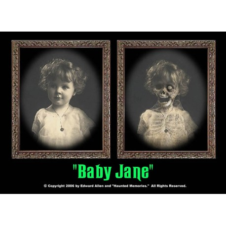 baby-jane-8x10-changing-portrait