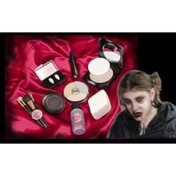 vampiress-make-up-kit