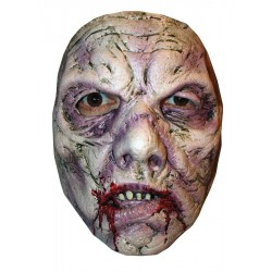 Bruce Spalding Zombie 1 Adult Mask