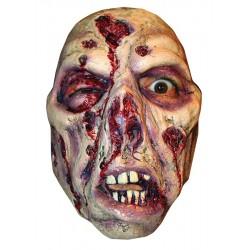 Bruce Spalding Zombie 2