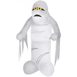 Airblown Dancing Mummy