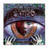 CD Oculus Inferum