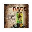 CD The Rage