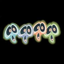 nite-glow-zombie-eyes