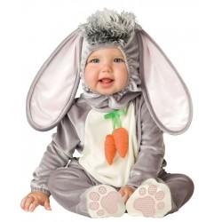 Wee Wabbit Costume