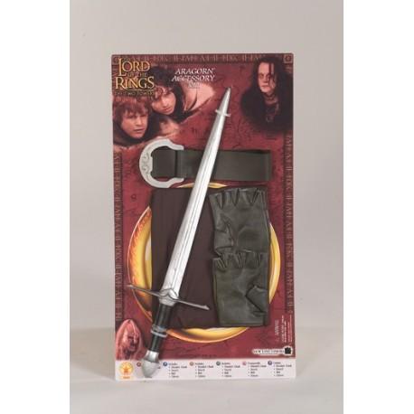 Aragorn Kit