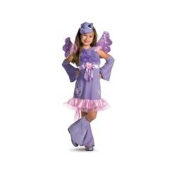 My Little Pony Star Song Costume - Toddler
