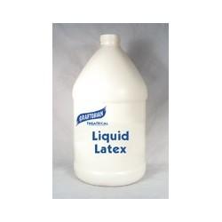 liquid-latex-clear-1-gallon