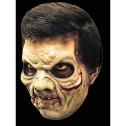 foam-latex-appliance-zombie