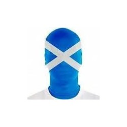 MorphSuit Mask Scotland