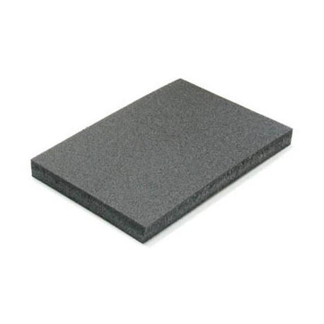 Armour Foam  1 Sheet