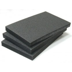 "Armourfoam - 2""x14""x22""- 3 sheets"