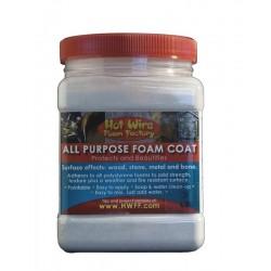 Foam Coat - All Purpose 3lbs