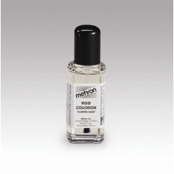 Scarring Liquid - Rigid Collodion 0.125ml