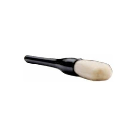 Brand X Blush Bristlled Brush
