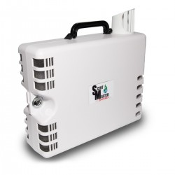 Scent Master 5000 - Scent Distribution System - 5000 Sq Ft. Coverage