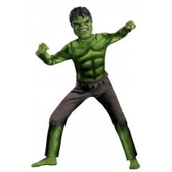Hulk Avengers Classic
