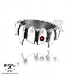 Vamp Ring