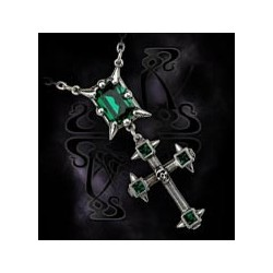 hammercross-pendant-necklace