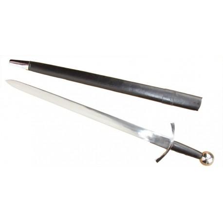 Archer Sword