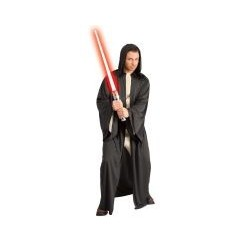 Star Wars Deluxe Hooded Sith Adult Robe