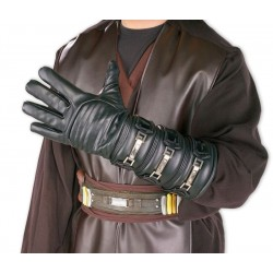 Star Wars Anakin Skywalker Adult Gauntlet