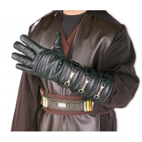 Star Wars Anakin Skywalker Adult Gauntlet