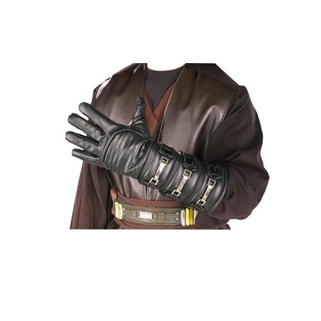 Star Wars Anakin Skywalker Gauntlet Child