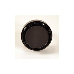 Eye Shadow - Black