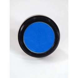 Eye Shadow - Neon Blue