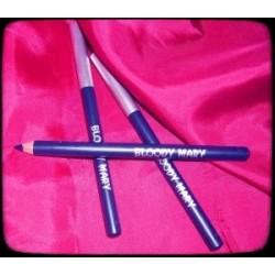 eyeliner-dark-navy-blue