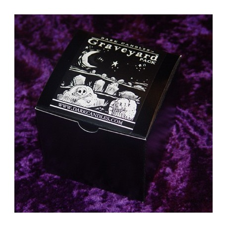 candle-pack-graveyard