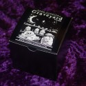 Candle Pack - Graveyard