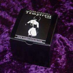 candle-pack-temptress