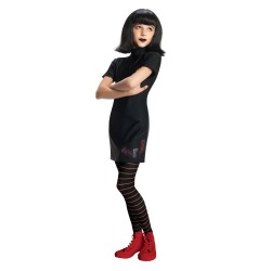 Mavis Costume - Child