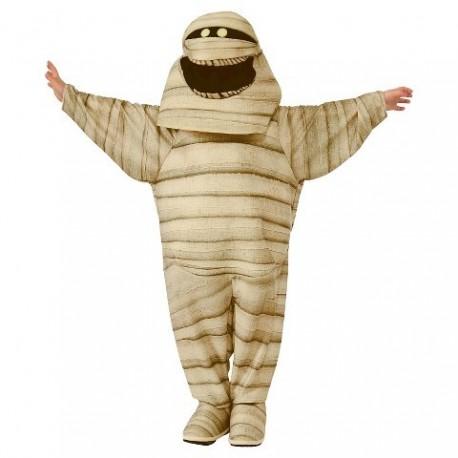 Mummy Costume - Child