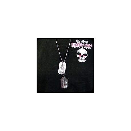bloody-mary-military-issue-dog-tags