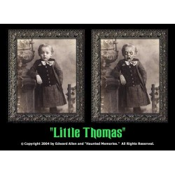 little-thomas-5x7-changing-portrait-series-two