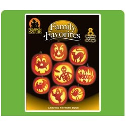 pattern-book-family-favorites