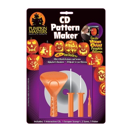 cd-pattern-maker-kit