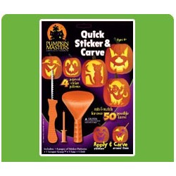 quick-sticker-carve-kit
