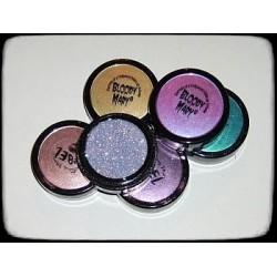 sparkle-dust-eyeshadow