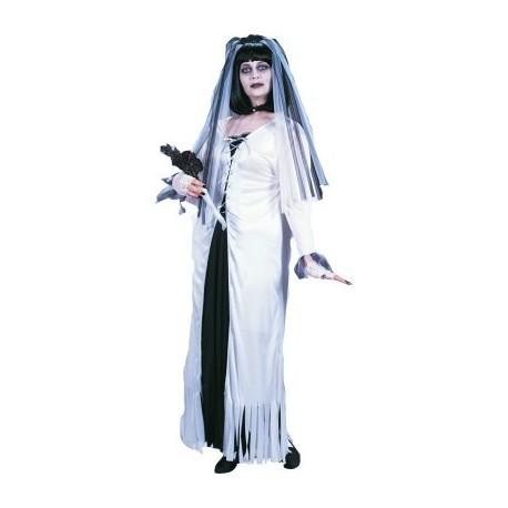 skeleton-bride-plus-size