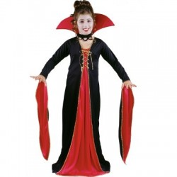 victorian-vampiress-child