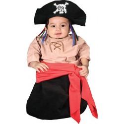 ship-ahoy-baby-bunting